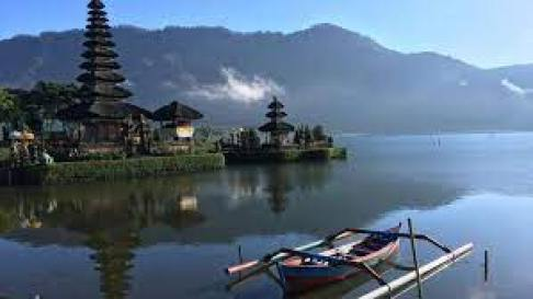 Tips Jalan-Jalan Murah Ke Bali