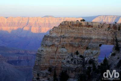 angels-window-cape-royal-grand-canyon-north-rim-arizona ...