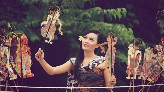 Tumpek Wayang is the final and most sacred day of Tumpek, which takes place over six significant dates during every Pawukon year. Image: www.tribunnews.com