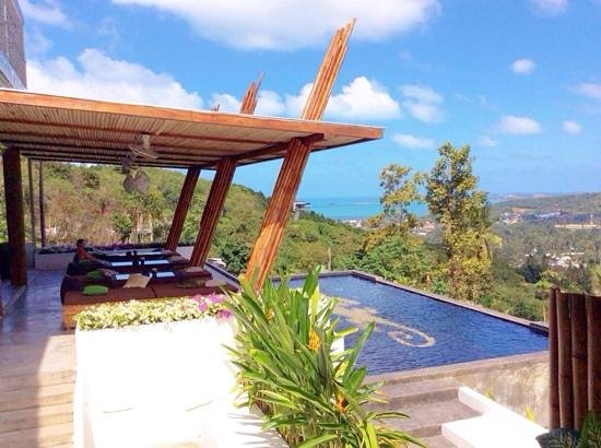 top scenic bars in thailand
