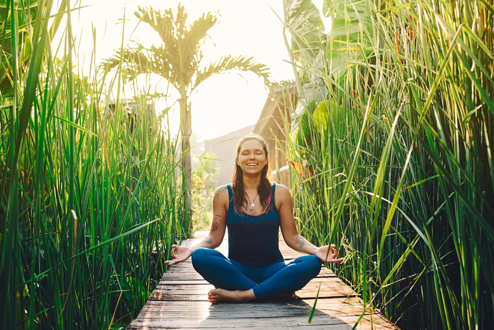 yoga, spa, massage, koh samui