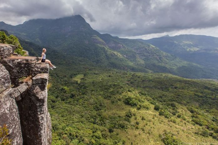 top activities to try in sri lanka