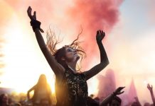 Indulge in the colour and magic of some of the best events and festivals in Sri Lanka in 2019