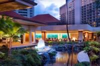 ヒルトン・ハワイアン・ビレッジ・ワイキキ・ビーチ・リゾート、2014年秋冬に向けた期間限定の特別宿泊料金を設定!