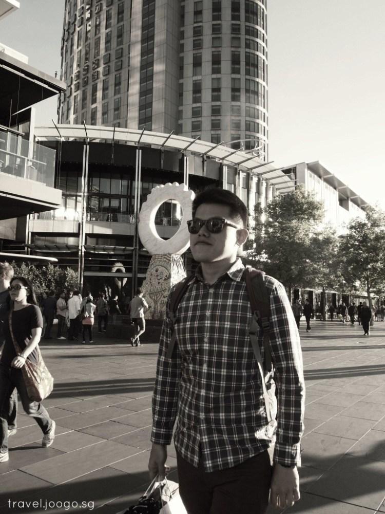 Melbourne City11a -travel.joogostyle.com