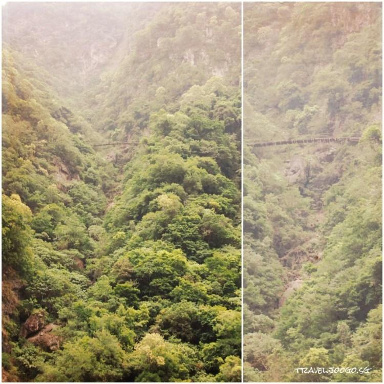 Taroko18 - travel.joogo.sg
