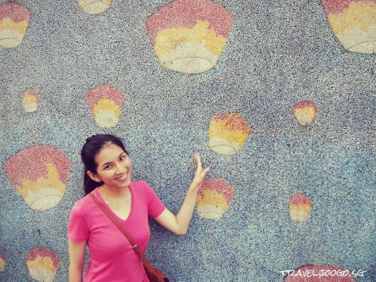 Shifen 12 - travel.joogo.sg