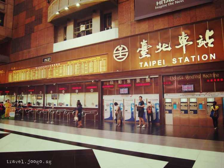 TW - travel.joogo.sg
