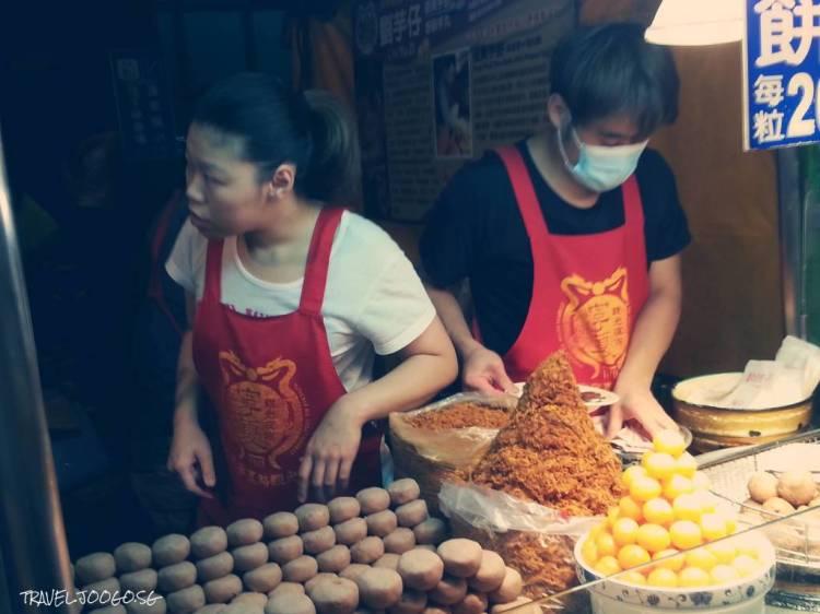 TW22 Taipei - travel.joogo.sg