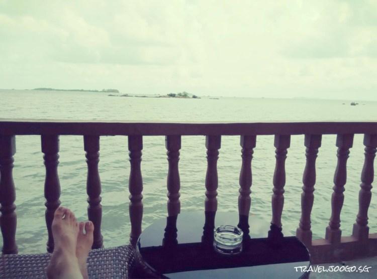 travel.joogo.sg - bintan3a