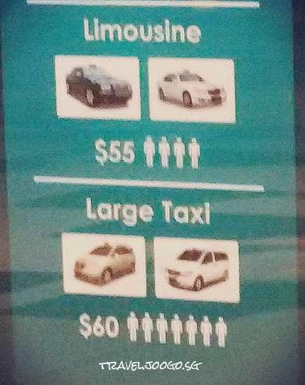 Singapore Taxi 1 - travel.joogo.sg