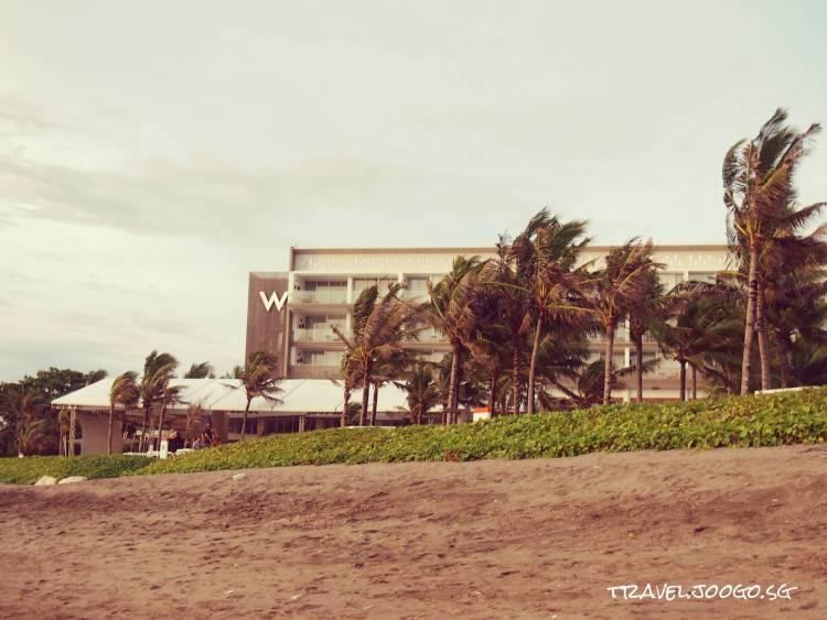W Hotel Bali (4) - travel.joogo.sg