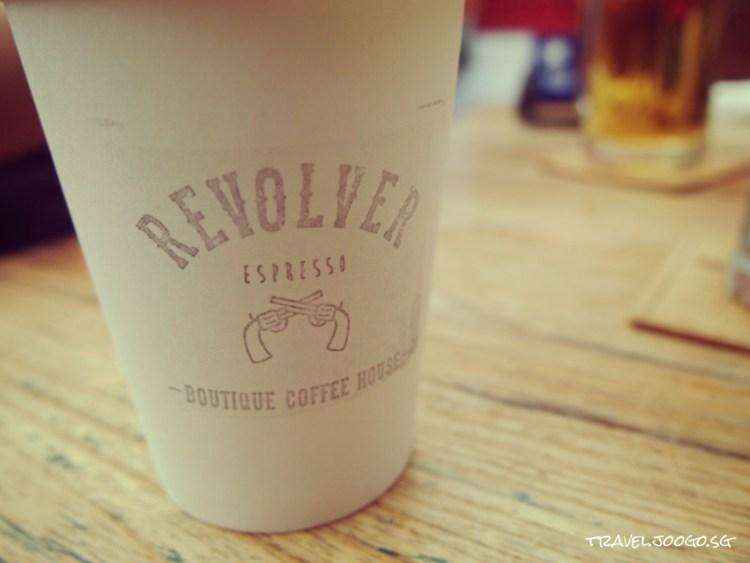 Seminyak Cafe1 - travel.joogo.sg