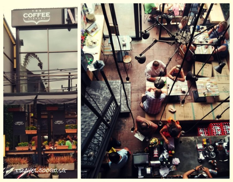 Seminyak Cafe2 - travel.joogo.sg