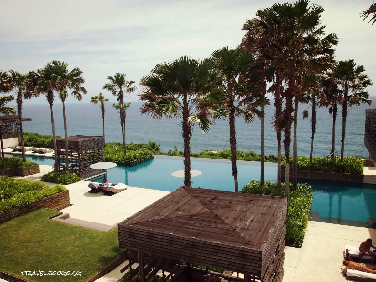 Bali Alila Villas Uluwatu 9 - travel.joogo.sg