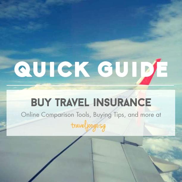 Buy-Travel-Insurance