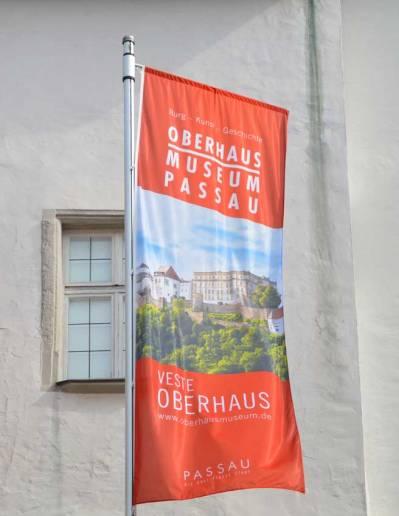 Passau270316_11