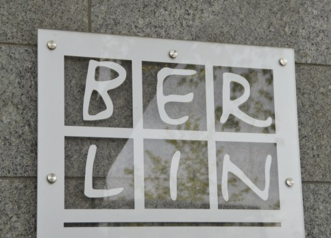 berlin2016_10