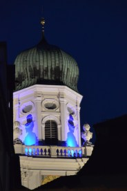 Kunstnacht 2016 Passau, travel, travelblog, most-unterwegs.de