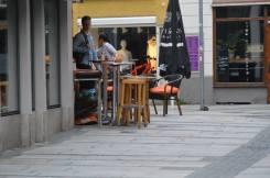Passau0716_3