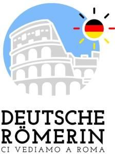 Kooperationspartnerin - Deutsche Römerin