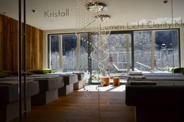 Gartenhotel Moser travel.mosi-unterwegs.de