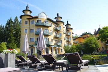 Hotel Guglwald - travel.mosi-unterwegs.de