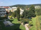 Hotel Almesberger - Mühlviertel - mOsi-unterwegs