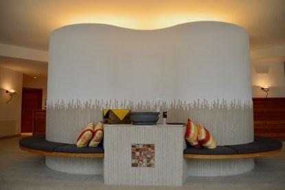 Hotel Marten Saalbach-Hinterglemm, mosi-unterwegs