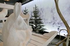FRANZ ferdinand Mountain Resort - mosi-unterwegs