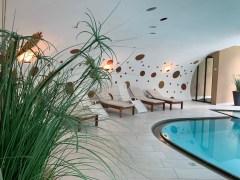 Hotel Botango - travel.mosi-unterwegs