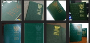 Steps to Apply for a Passport for Overseas Travel