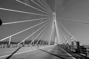 <h5>Rio-Antirrio bridge</h5><p>Radial </p>