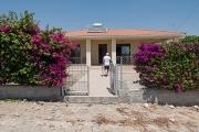 <h5>Zygi summer home</h5>