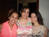 <h5>Marina with Paress and my niece Konstantina. From Marina's roll.</h5>