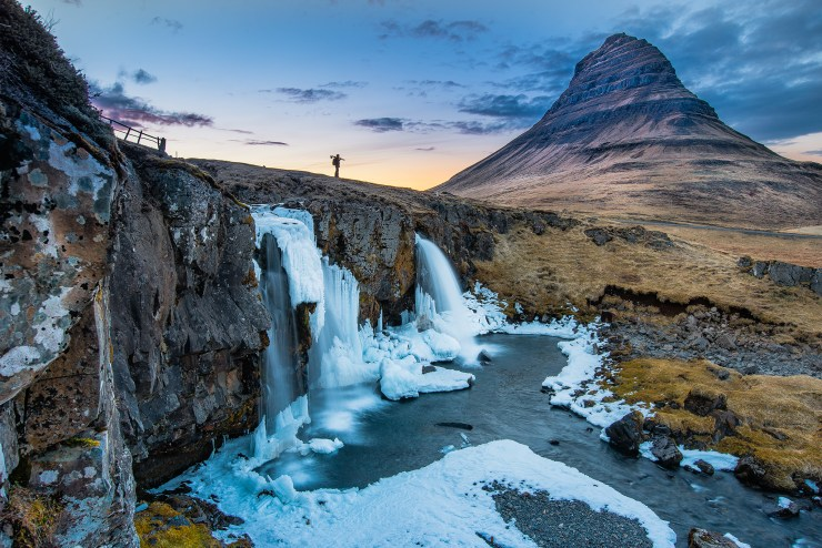 500px Iceland 12