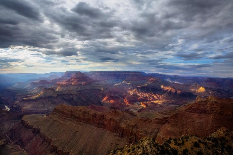 Grand-Canyon-©-Susan-Holt
