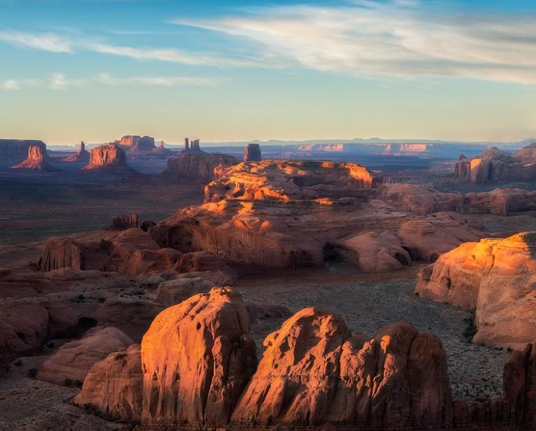 Hunts-Mesa-©-Susan-Holt