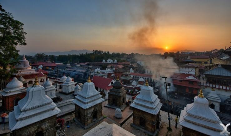 Kathmandu Nepal Earthquake 6