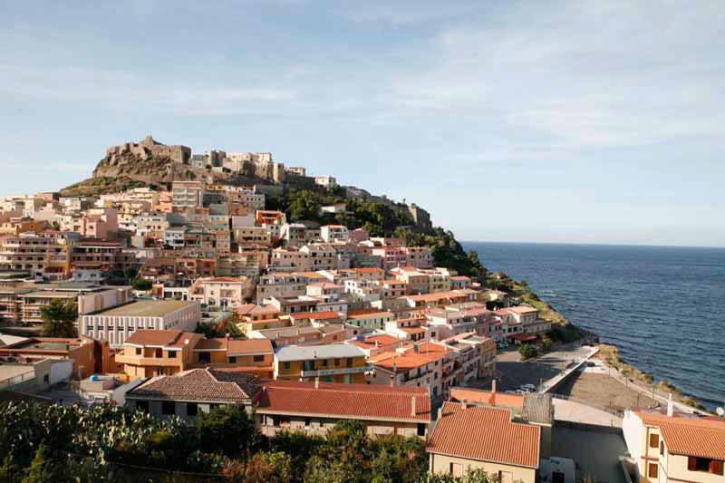 Resource Travel Sardinia Italy -22
