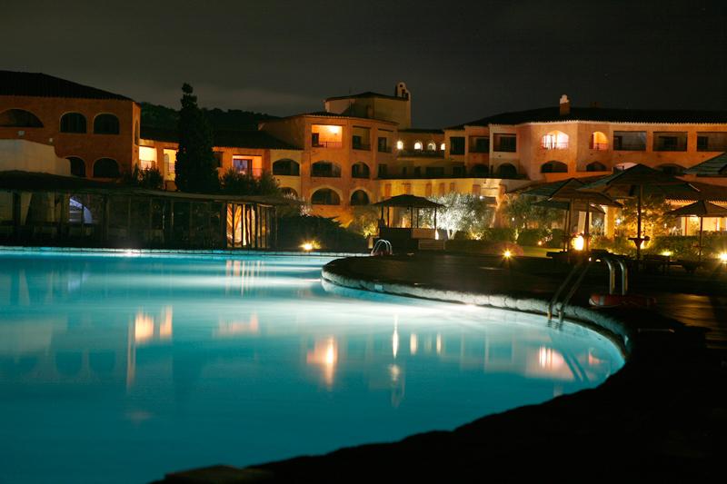 Resource Travel Sardinia Italy -26