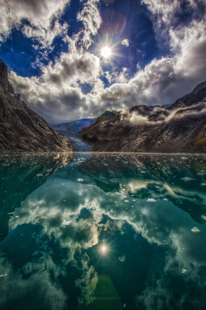 fjord-greenland