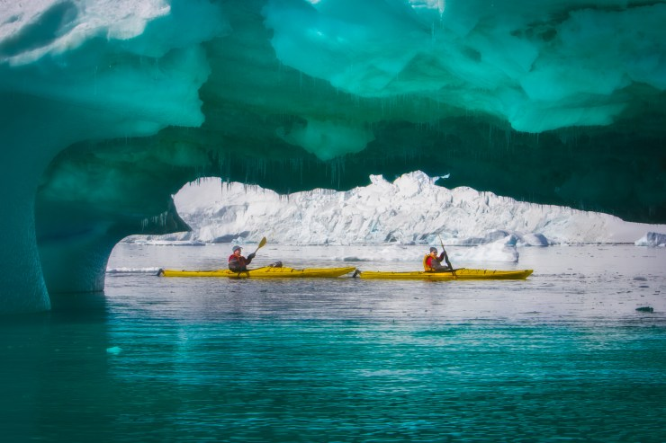 kayaking-antarctica