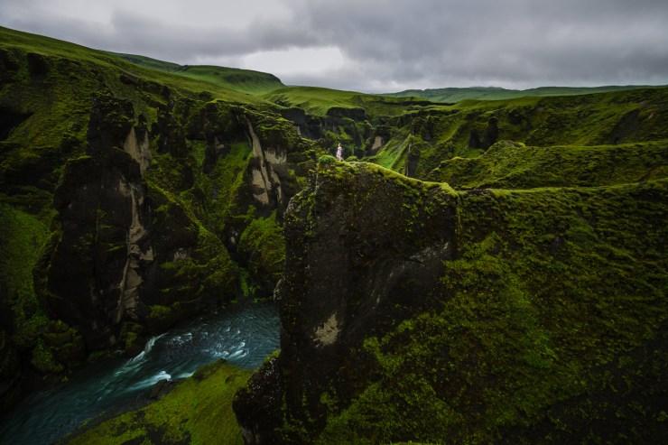 lone-benjamin-hardman-iceland-photography-landscape-ísland-14