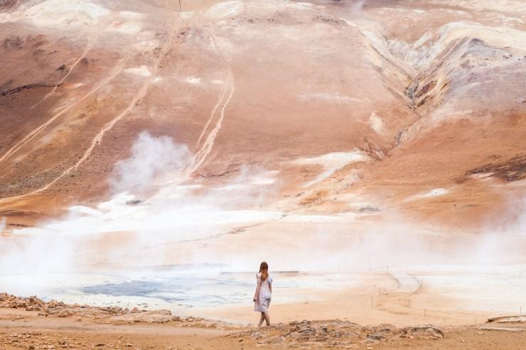 lone-benjamin-hardman-iceland-photography-landscape-ísland-15