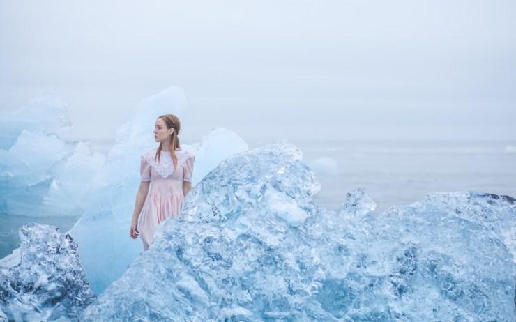 lone-benjamin-hardman-iceland-photography-landscape-ísland-16