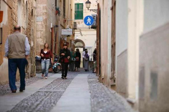 An Enchanting Mediterranean Paradise: Sardinia, Italy