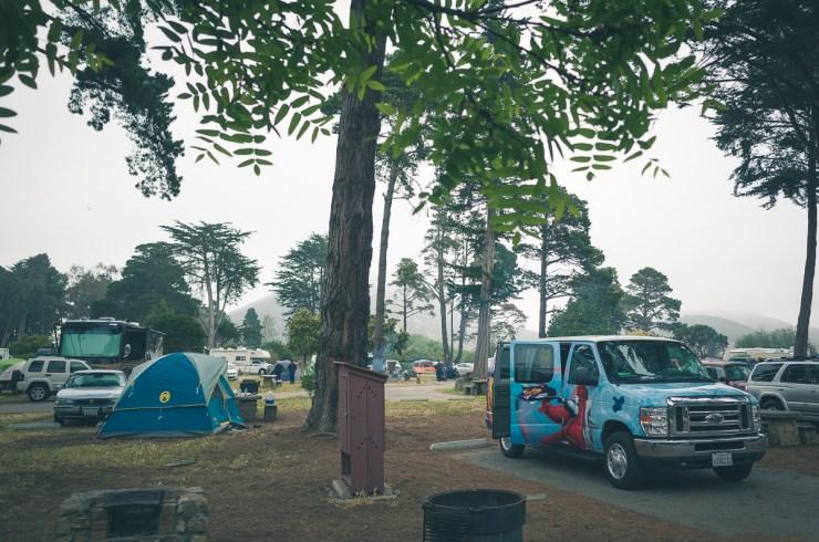 00-escape-campervan-01