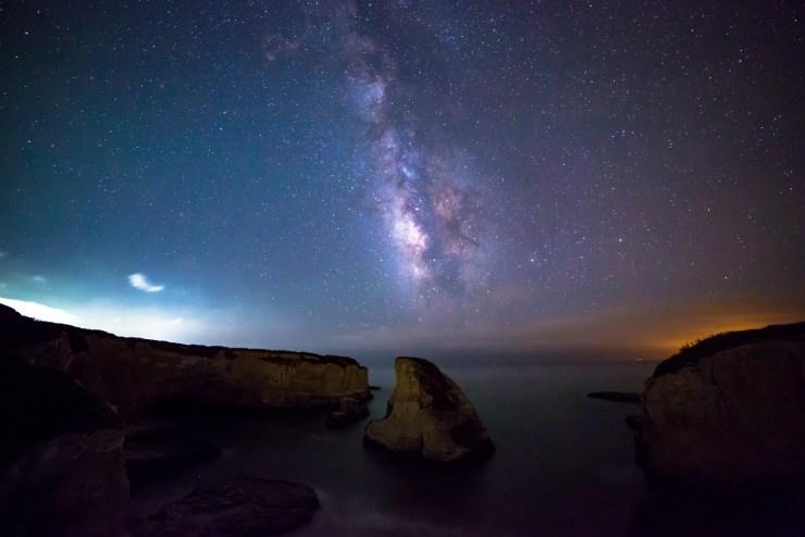 Permagrin Films Meteorite Explosion 4