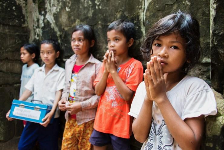 The-Giving-Lens-Cambodia-Michael-Bonocore-4